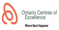 Onatrio Centres of Excellence